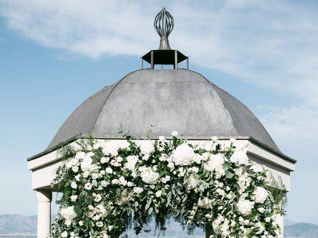 Il matrimonio di Cristiano e Rachele a Terracina, Latina 28