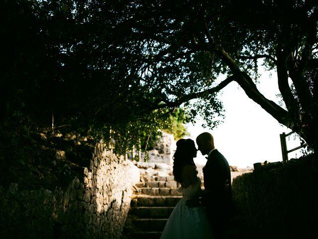Il matrimonio di Cristiano e Rachele a Terracina, Latina 38
