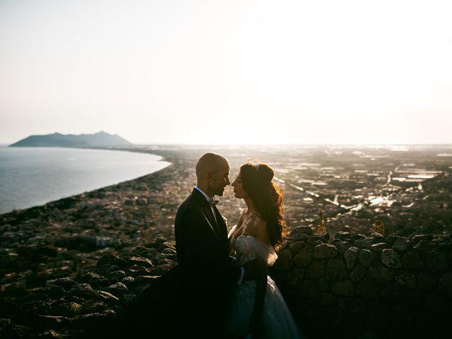 Il matrimonio di Cristiano e Rachele a Terracina, Latina 40