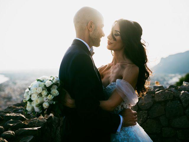 Il matrimonio di Cristiano e Rachele a Terracina, Latina 41