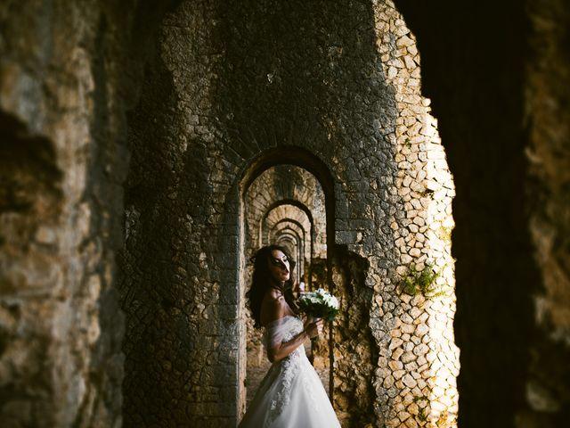 Il matrimonio di Cristiano e Rachele a Terracina, Latina 46
