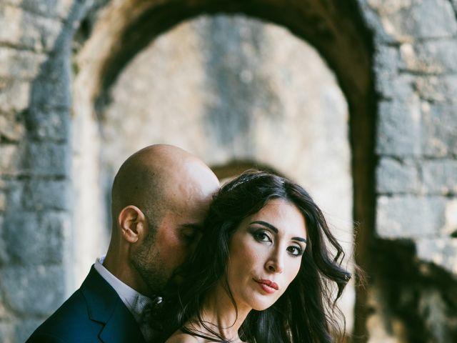 Il matrimonio di Cristiano e Rachele a Terracina, Latina 47
