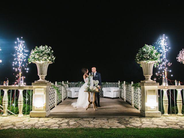 Il matrimonio di Cristiano e Rachele a Terracina, Latina 52