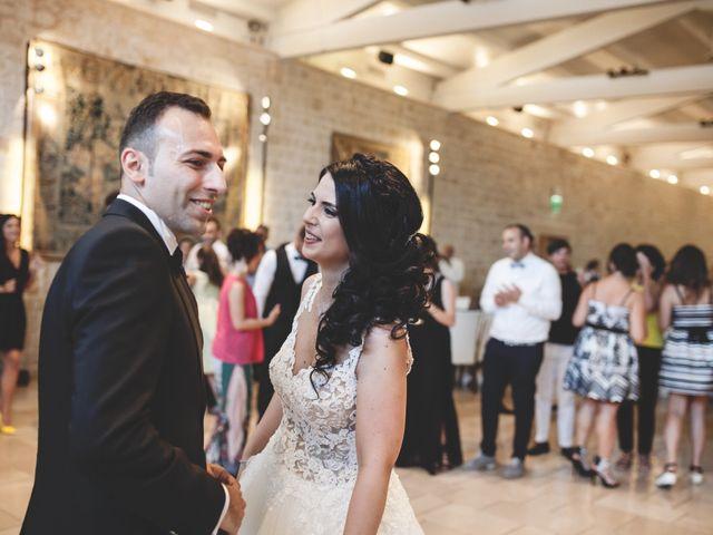 Il matrimonio di Nicola e Elena a Martina Franca, Taranto 38