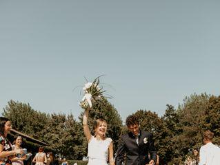 Le nozze di Francesca e Nicola 3