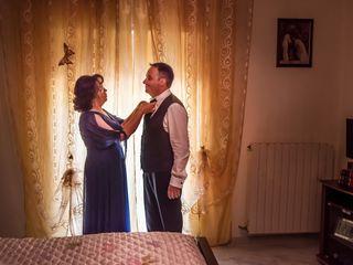 Le nozze di Simona e Simone 2