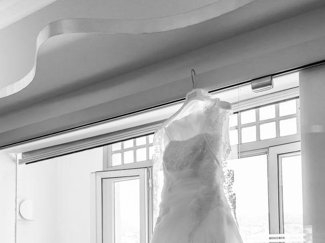 Il matrimonio di Paul e Marta a Como, Como 19