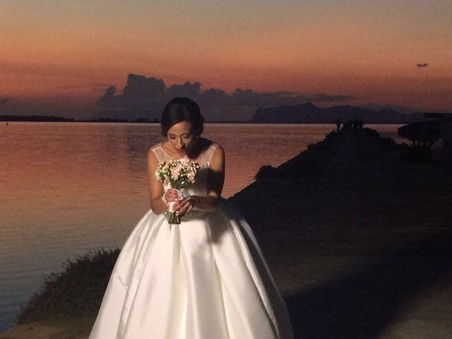 Il matrimonio di Gennaro e Valeria a Marsala, Trapani 8