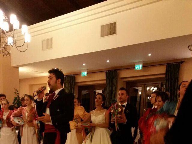 Il matrimonio di Gennaro e Valeria a Marsala, Trapani 12