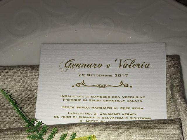 Il matrimonio di Gennaro e Valeria a Marsala, Trapani 15
