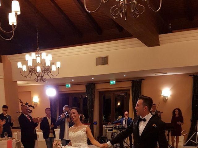 Il matrimonio di Gennaro e Valeria a Marsala, Trapani 25