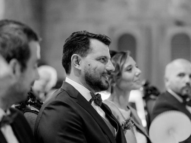 Il matrimonio di Claudio e Patrizia a Villafranca di Verona, Verona 13