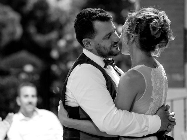 Il matrimonio di Claudio e Patrizia a Villafranca di Verona, Verona 48