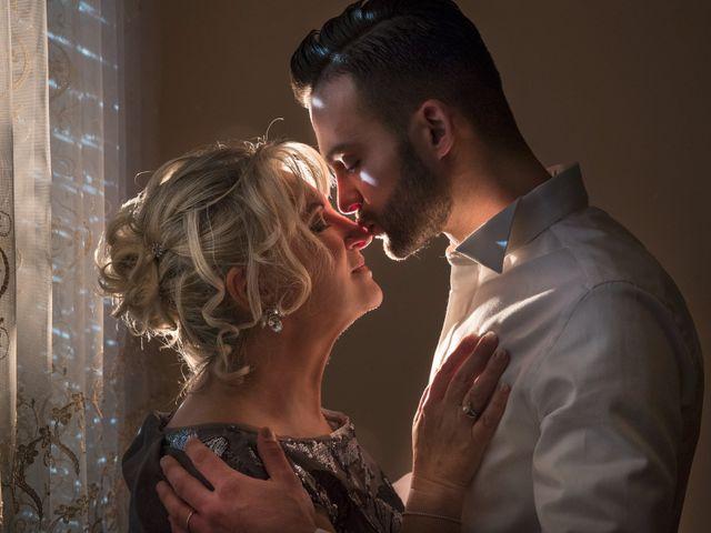 Il matrimonio di Bruno e Martina a Ascoli Piceno, Ascoli Piceno 5