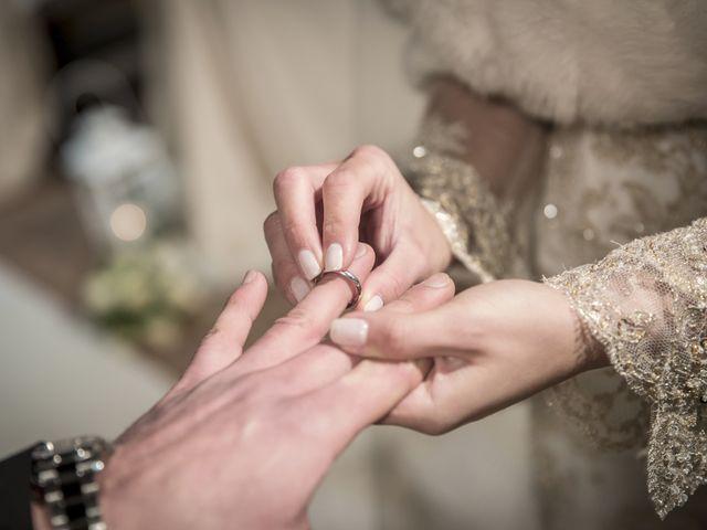 Il matrimonio di Bruno e Martina a Ascoli Piceno, Ascoli Piceno 16