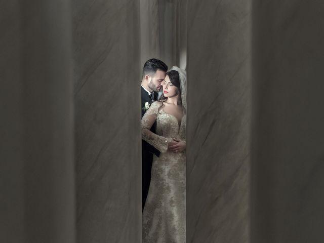 Il matrimonio di Bruno e Martina a Ascoli Piceno, Ascoli Piceno 17