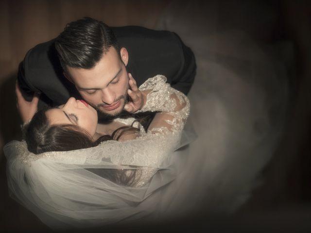 Il matrimonio di Bruno e Martina a Ascoli Piceno, Ascoli Piceno 22