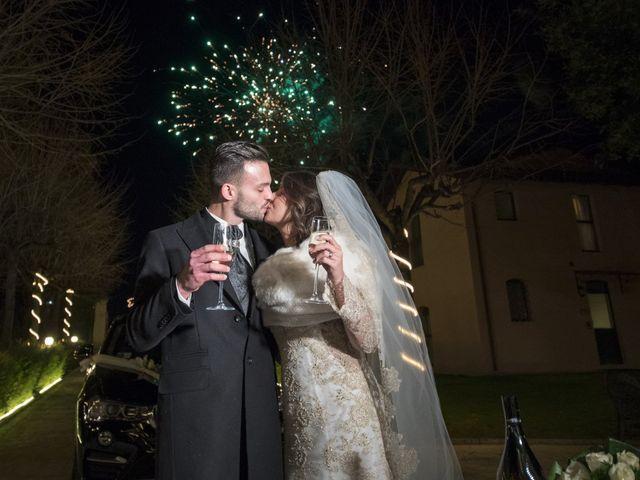 Il matrimonio di Bruno e Martina a Ascoli Piceno, Ascoli Piceno 26