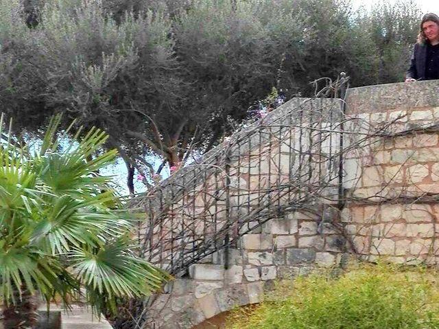 Il matrimonio di Oscar e Leidy a Ispica, Ragusa 2