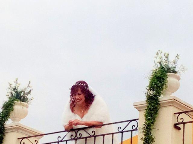 Il matrimonio di Oscar e Leidy a Ispica, Ragusa 6