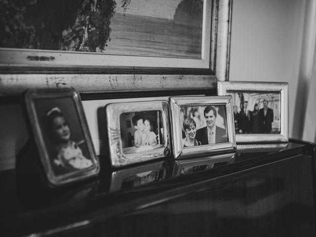 Il matrimonio di Umberto e Caterina a Soncino, Cremona 21