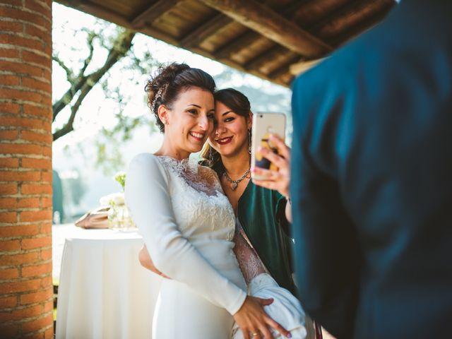 Il matrimonio di Umberto e Caterina a Soncino, Cremona 81