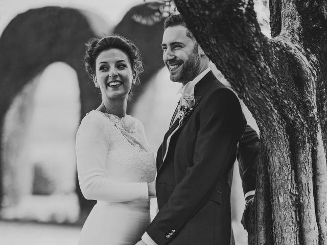 Il matrimonio di Umberto e Caterina a Soncino, Cremona 82