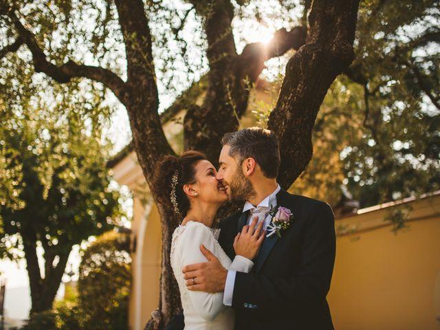 Il matrimonio di Umberto e Caterina a Soncino, Cremona 85