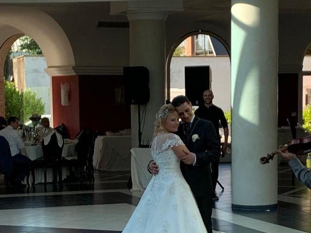 Il matrimonio di Clara e Lorenzo a Alessandria, Alessandria 5