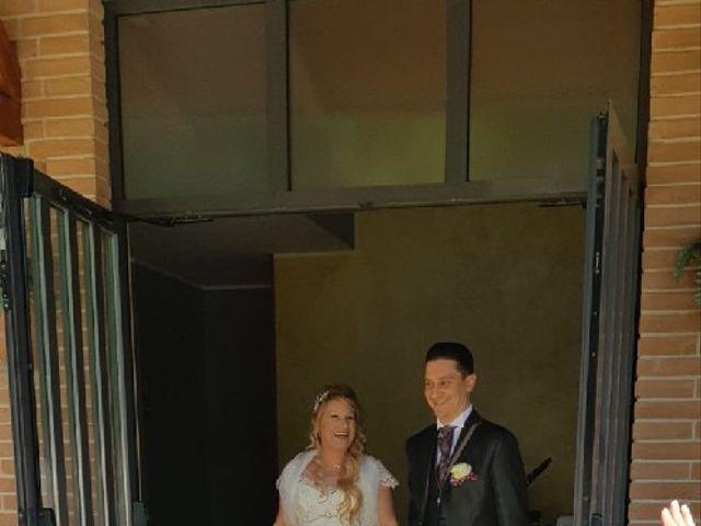 Il matrimonio di Clara e Lorenzo a Alessandria, Alessandria 12