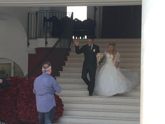 Il matrimonio di Clara e Lorenzo a Alessandria, Alessandria 17