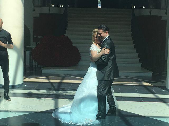 Il matrimonio di Clara e Lorenzo a Alessandria, Alessandria 21