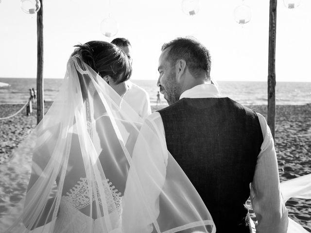 Il matrimonio di Marcello e Silvia a Grosseto, Grosseto 23