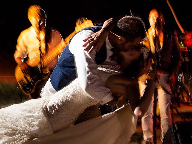 Il matrimonio di Marcello e Silvia a Grosseto, Grosseto 38