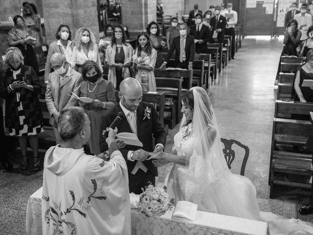 Il matrimonio di Marco e Francesca a Alghero, Sassari 98