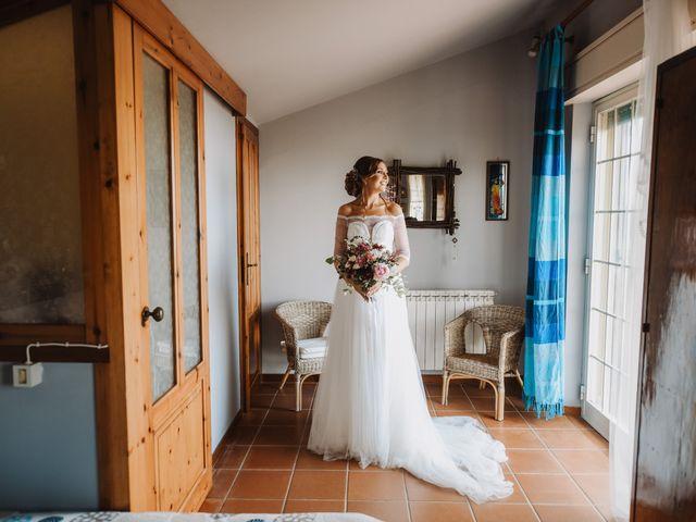 Il matrimonio di Gabriella e Salvo a Palermo, Palermo 13