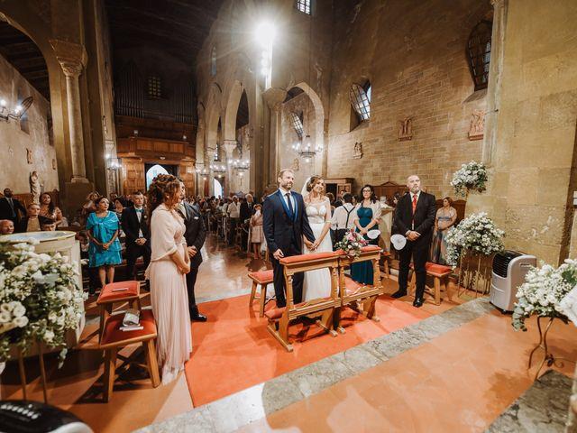 Il matrimonio di Gabriella e Salvo a Palermo, Palermo 20