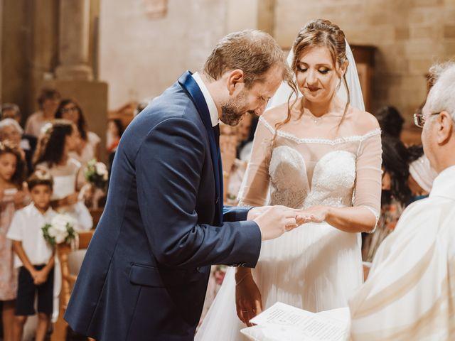 Il matrimonio di Gabriella e Salvo a Palermo, Palermo 23