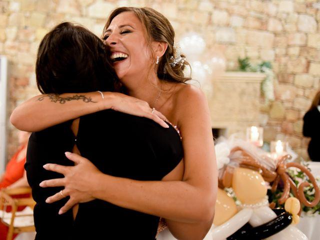 Il matrimonio di Gabriella e Salvo a Palermo, Palermo 33