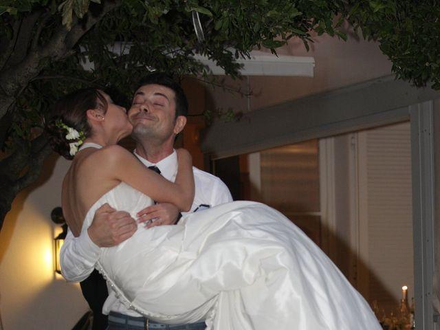 Il matrimonio di Concetta e Giovanni a Solaro, Milano 4