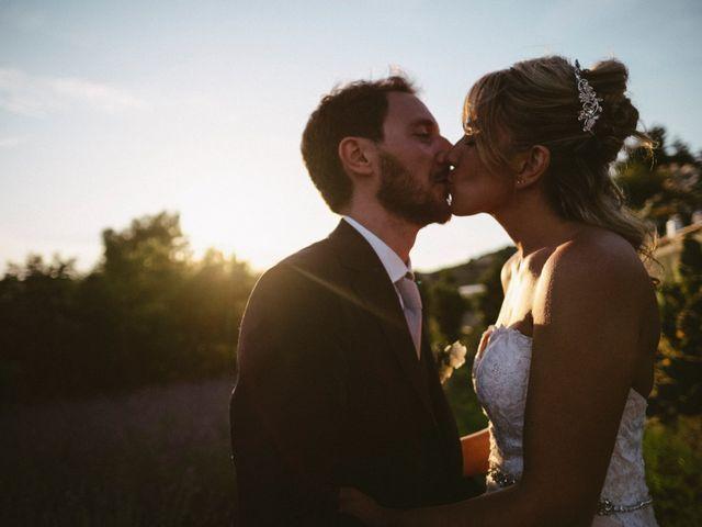 Il matrimonio di Jean e Ylenia a Celle Ligure, Savona 33