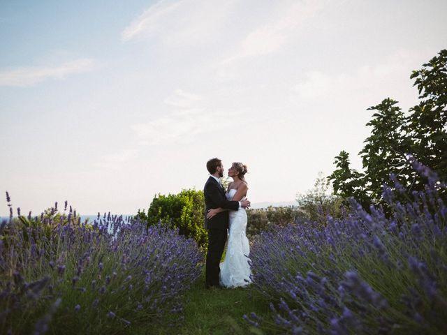 Il matrimonio di Jean e Ylenia a Celle Ligure, Savona 34