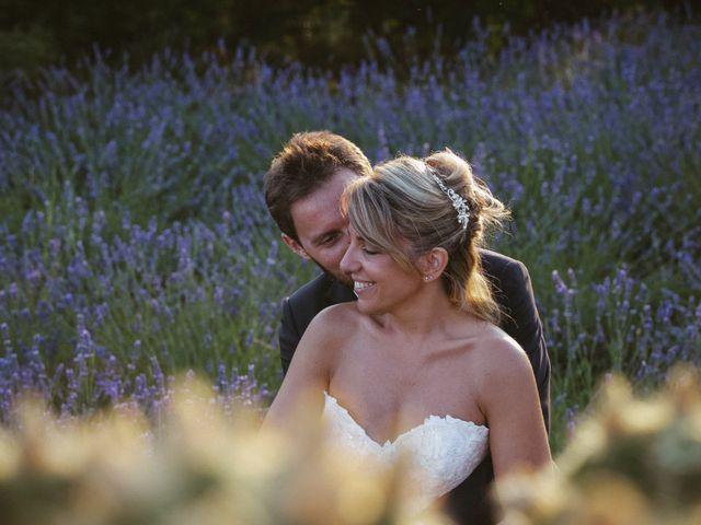 Il matrimonio di Jean e Ylenia a Celle Ligure, Savona 2