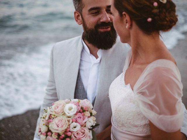 Il matrimonio di Alessandro e Chiara a Albissola Marina, Savona 24