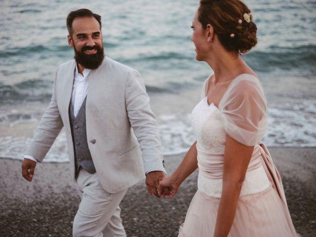 Il matrimonio di Alessandro e Chiara a Albissola Marina, Savona 26
