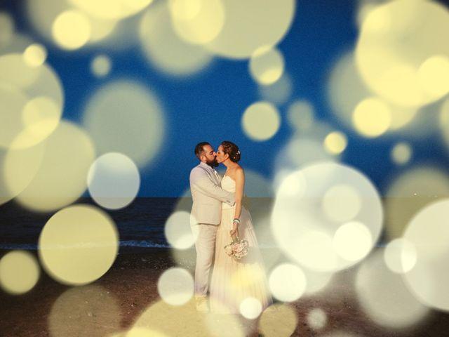Il matrimonio di Alessandro e Chiara a Albissola Marina, Savona 2