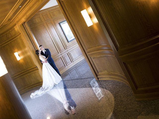 Il matrimonio di Andrea e Jennifer a Caronno Pertusella, Varese 38