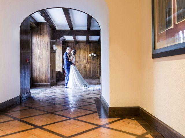 Il matrimonio di Andrea e Jennifer a Caronno Pertusella, Varese 40