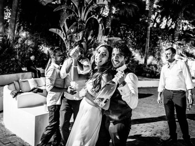 Il matrimonio di Gianluca e Federica a Catania, Catania 3