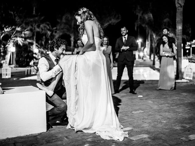 Il matrimonio di Gianluca e Federica a Catania, Catania 11